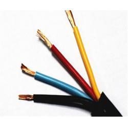 北京江海洋线缆生产厂家(图)、东城区护套线出售、东城区护套线图片