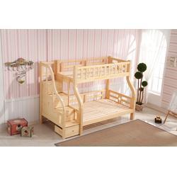 儿童床,安觉儿童床,儿童床组合图片