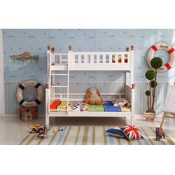 儿童家具厂家-安觉儿童床(在线咨询)儿童家具图片