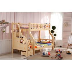 儿童家具-安觉儿童床-儿童组合家具、儿童家具厂家图片