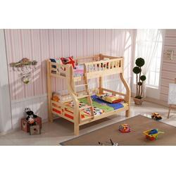 高低床|安觉儿童床|学生高低床图片