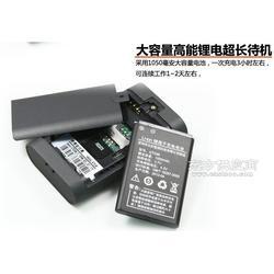 汽车防盗GPS定位器GT03B多少钱图片