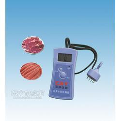 便携式注水狗肉肉水分检测仪图片