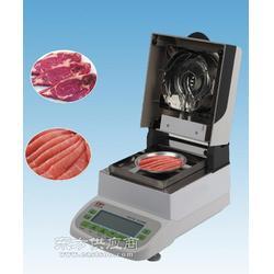 注水肉快速检测图片