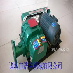 厂家出售批量气力输送鼓风机图片