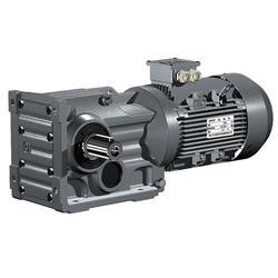 咸宁减速机-咸宁减速机有哪些种类-赛尼尔机械图片