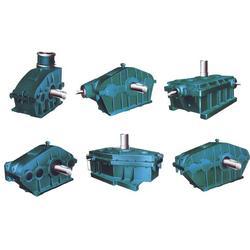 减速机生产,赛尼尔机械品质保证(在线咨询),寿县减速机图片