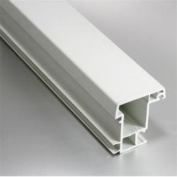 淄博张店门窗制作-专业门窗制作与安装公司厂家-曙光塑钢型材图片