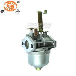 P15950铁盖 通用机化油器图片