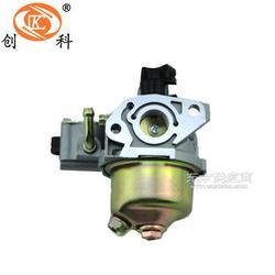 P15DGX100创科化油器适用本田发动机,ATV沙滩车/摩托车152F图片