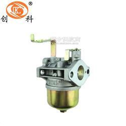 P18G-1喉管15大创科EY20化油器适用罗宾167F RGX2400水泵微耕机图片