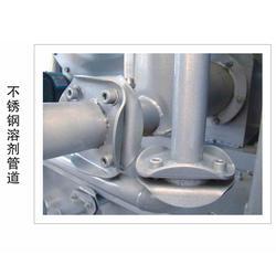 广州洗涤设备|洗衣房设备|尤宁洗衣(优质商家)图片