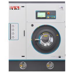 洗涤设备多少钱|尤宁洗衣有限管理公司|甘肃洗涤设备图片