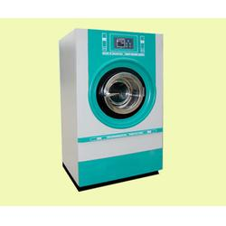 尤宁洗衣(图)_布草洗涤设备_新疆洗涤设备图片