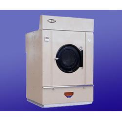 煤矿用的洗涤设备、尤宁洗衣厂家、洗涤设备图片