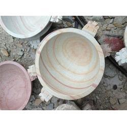 石锅鱼石锅、渝强石雕、萍乡石锅图片