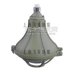 上策BCd52-e增安型防爆灯铸铝合金外壳表面喷塑安全稳定图片