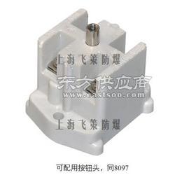 上策8092/3防爆控制按钮须与相应防爆外壳配套使用安全稳定图片