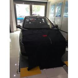 厦门3M车顶贴膜_3M车顶贴膜_厦门昭君隆公司(优质商家)图片