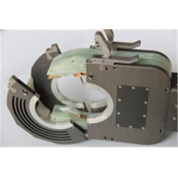 阀阵焊接,无锡固途焊接设备(推荐商家)图片