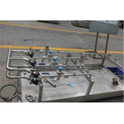 卫生级管密封焊-固途焊接设备亚博ios下载图片