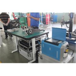 沛县散热管U型管焊接-无锡固途焊接设备公司(在线咨询)图片