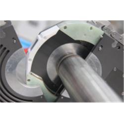 无锡固途焊接设备公司(多图)沈阳钛管自动焊图片