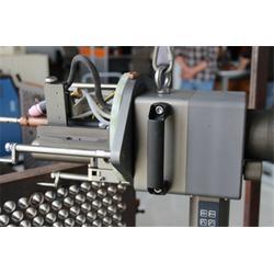 管板焊接|无锡固途焊接有限公司图片