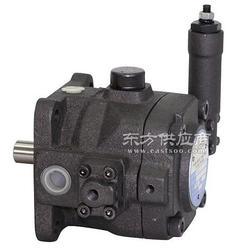 ANSON台湾安颂油泵TPF-VL401-GH4-10雷仕缘速度报价图片
