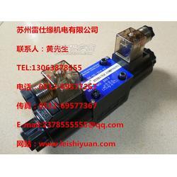 台湾登胜JANUS电磁阀电磁换向阀单向阀VPC-FB-40现货供应台湾登胜JANUS电磁阀图片