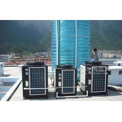 西平空气能热水器厂家直销超低价售后有保障图片