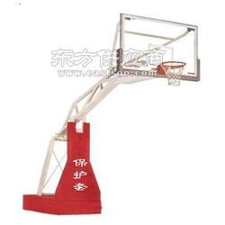箱式篮球架优质生产厂家图片