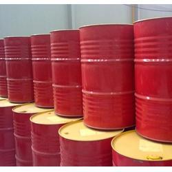 通化市壳牌润滑油一级经销商、宏捷鑫(在线咨询)、壳牌批发
