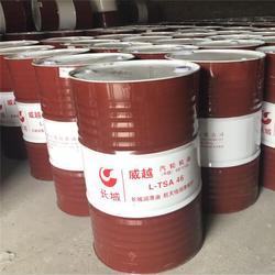 淮北市长城润滑油一级经销商_长城_宏捷鑫图片