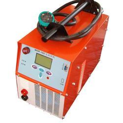 电熔焊接机生产厂家|电熔焊接机| 济南一点通机械设备(查看)图片