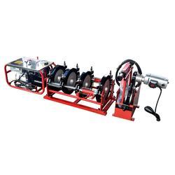 同层排水热熔焊机生产厂家_济南一点通_平凉热熔焊机图片
