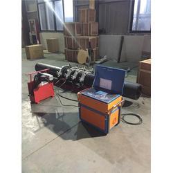 160全自动热熔焊机,济南一点通(在线咨询),云南热熔焊机图片