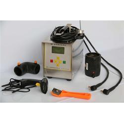 同层排水电熔焊机| 济南一点通机械设备|电熔焊机