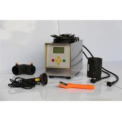 电熔焊接机-济南一点通(在线咨询)电熔焊接机