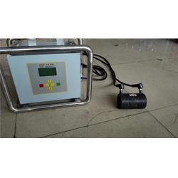 济南一点通机械(图)-全自动电熔焊机-电熔焊机图片