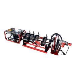 合肥热熔焊机_一点通机械_热熔焊机哪家好图片