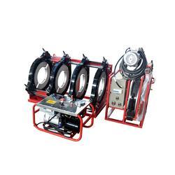热熔焊机生产,济南一点通(在线咨询),热熔焊机图片