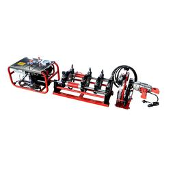 济南一点通机械设备_同层排水热熔焊机加工_岳阳热熔焊机图片