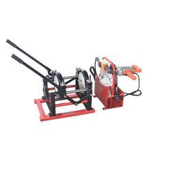 河北热熔焊机|一点通|同层排水热熔焊机加工图片