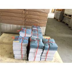 白牛皮纸厂家,宁德白牛皮纸,厦门市宏盛达图片