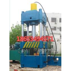 珍珠岩压板机设备 凯达高端专业全方位服务图片