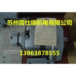 现货供应日本KYB齿轮泵KP0514ASSS图片