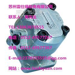 现货供应台湾峰昌WINMOST齿轮泵EG-PS-3R图片