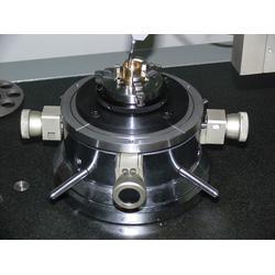广精圆度仪-电动圆度仪生产厂家报价-上饶电动圆度仪生产厂家图片