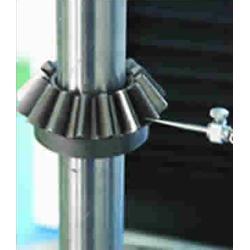 齿轮测量仪器_广精轮廓仪_湛江齿轮测量仪器图片
